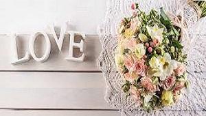 γαμος (2)